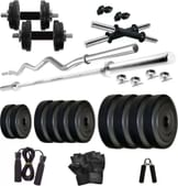 Exercise & Fitness Equipments | Upto 80% OFF