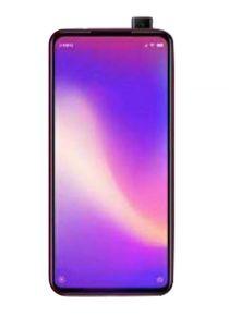 Xiaomi Poco F2 vs Xiaomi Mi Note 10