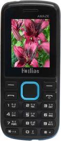 Hotline Amaze H02