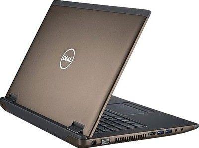 Dell Vostro 3550 Laptop (2nd Gen Ci7/ 6GB/ 750GB/ DOS/ 1GB Graph)