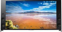 Sony KD-55X9350D (55-inch) Ultra HD LED Smart TV
