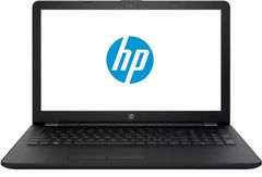 HP 15-bs016dx (1WP58UA) Laptop (7th Gen Ci5/ 8GB/ 1TB/ Win10)