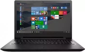Lenovo Ideapad 110 (80TJ00B6IH) Laptop (AMD A4-7210/ 8GB/ 1TB/ WIn10)