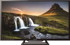 Sony KLV-32R412C (32-inch) HD Ready LED TV