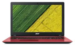Acer Aspire 3 A315-51 (UN.GS5SI.001) Laptop (7th Gen Ci3/ 4GB/ 1TB/ Win10)