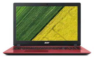 Acer Aspire 3 A315-51 (UN.GS5SI.001) Laptop (7th Gen Ci3/ 4GB/ 1TB/ Win10)