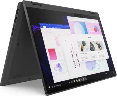 Lenovo Ideapad Flex 5 82HS009HIN Laptop (11th Gen Core i5/ 8GB/ 512GB SSD/ Win10 Home)