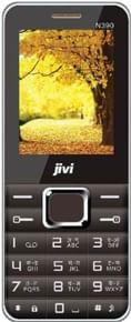 Jivi N390