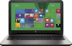 HP 15-ac033TX (M9V13PA) Notebook (5th Gen Ci5/ 4GB/ 1TB/ Win8.1/ 2GB Graph)