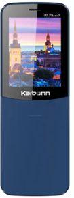 Karbonn K Phone 7