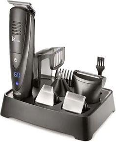 Syska Ht4000k Grooming kit