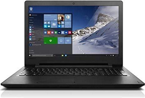Lenovo E41-45 82BFS00200 Laptop (APU A9/ 4GB/ 1TB HDD/ FreeDOS)