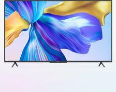 Honor X1 55-inch Ultra HD 4K Smart LED TV