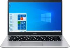 Lenovo Ideapad L340 81LK01QTIN Gaming Laptop vs Acer Aspire 5 A514-54G UN.A1XSI.004 Laptop