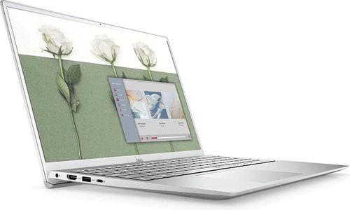 Dell Inspiron 5502 Laptop (11th Gen Core i5/ 8GB/ 512GB SSD/ Win10/ 2GB Graph)