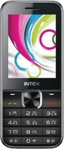 Intex U-AA Power Plus