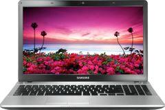 Samsung NP300E5V-A03IN Laptop vs Asus ZenBook S13 UX392FN Laptop