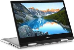 Dell Inspiron 5482 (8th Gen i3/ 4GB/ 512GB SSD/ Win10)