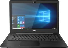 Acer One 14 (UN.Y52SI.008) Notebook (PQC/ 4GB/ 500GB/ Win10)