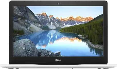 Dell Inspiron 3585 (C563105WIN9) Laptop (Ryzen 5/ 4GB/ 1TB/ Win10)