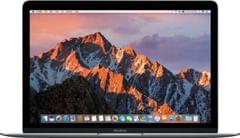Apple MacBook MNYG2HN/A (7th Gen Ci5/ 8GB/ 512GB SSD/ Mac OS Sierra)