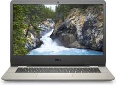 Dell Vostro 3401 Laptop (10th Gen Core i3/ 8GB/ 512GB SSD/ Win10 Home)