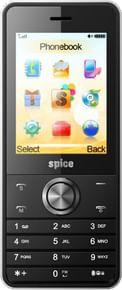 Spice M-6430
