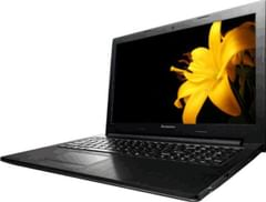 Lenovo Essential G500 (59-380720) Laptop (3rd Generation Intel Pentium Dual Core/2GB /500GB/ Intel HD Graph/Win8 )