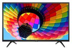 TCL 40D3000 40-inch Full HD LED TV