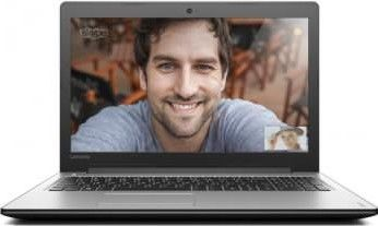 Lenovo Ideapad 310 (80SM01EUIH) Laptop (6th Gen Ci3/ 4GB/ 1TB/ FreeDOS)