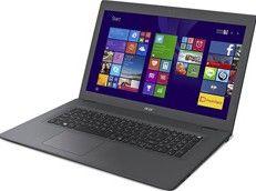 Acer E5-522G Laptop (AMD Quad Core A8/ 4GB/ 1TB/ Win10/ 2GB Graph)