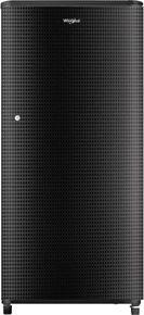 Whirlpool WDE 205 CLS Plus 190L 3 Star Single Door Refrigerator