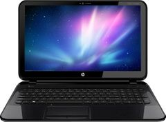 HP Pavilion TouchSmart 15-n021TU Laptop (3rd Generation Intel Dual Core i3/4GB /500GB/Intel HD 4000 Graph/Win 8/touch)