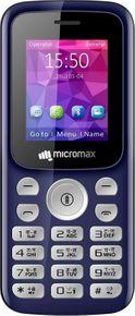 Micromax X421