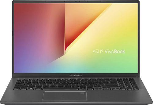 Asus VivoBook 15 X512JP-EJ233TS Ultrabook (10th Gen Core i5/ 8 GB/ 1 TB 256 GB SSD/ Windows 10/ 2 GB Graph)