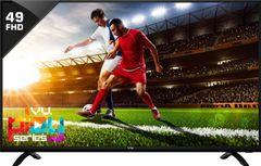 Vu 50D6535 (49-inch) Full HD LED TV