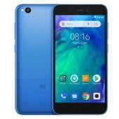 Xiaomi Redmi Go from  Rs. 4,499