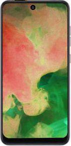 Samsung Galaxy F41 (6GB RAM + 128GB) vs POCO M3 Pro