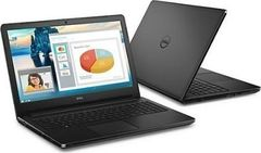 Dell Vostro 3568 Notebook (6th Gen Ci3/ 4GB/ 1TB/ FreeDOS)