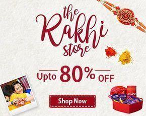 Rakhi Store