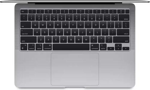 Apple MacBook Air 2020 MGN73HN Laptop (Apple M1/ 8GB/ 512GB/ MacOS)