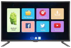 Intex LED-SH3204 32-inch Full HD Smart LED TV