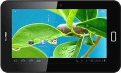 Datawind UbiSlate 7CZ Tablet (WiFi+4GB+1GB RAM)