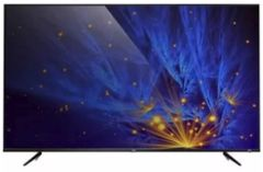 TCL 55P6US (55-inch) 4K Smart LED TV