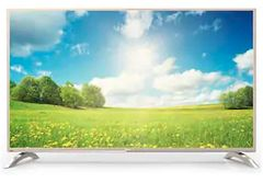 Haier LE55B9700UG 55 inch Ultra HD 4K Smart LED TV