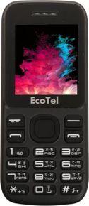Ecotel E17