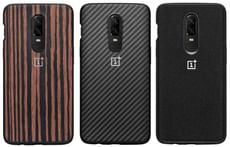 OnePlus Official Cases & Protection