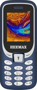 Heemax H7
