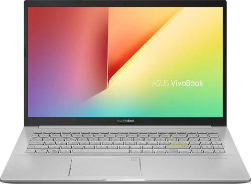 Asus VivoBook Ultra K513EA-EJ501TS Laptop (11th Gen Core i5/ 8GB/ 512GB SSD/ Win10)