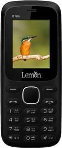 Lemon B199i